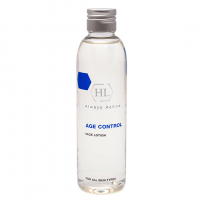 AGE CONTROL LOTION | Лосьон, 150 мл