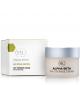Holy Land ALPHA-BETA Day Defense Cream  Дневной защитный крем, 250 мл
